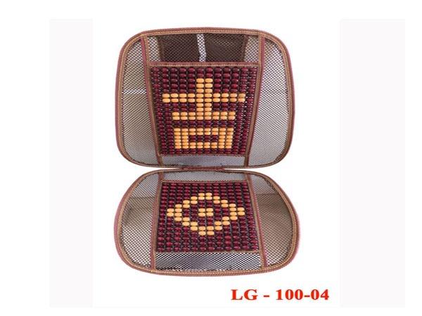 Lót ghế Agc -100..04