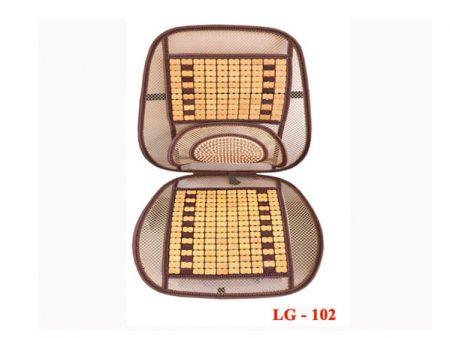 Lót ghế Agc -102