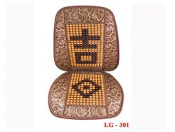 Lót ghế xe hơi cao cấp Agc - 301