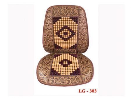 Lót ghế Agc - 303