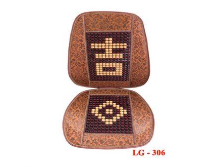 Lót ghế Agc - 306