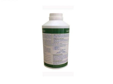 Dung dịch đưỡng vỏ chai 1 lít Agc - 368