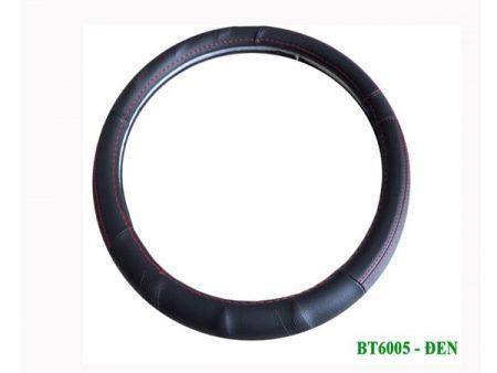 Bao tay lái cao cấp BT6005