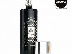 nuoc-hoa-dang-xit-aroma-car-prestige-spray-50ml-silver-1m4G3