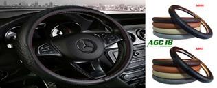 Bao tay lái xe hơi cao cấp AGC18