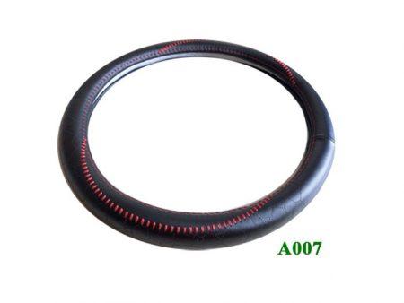 Bao tay lái chất AGC18- A007