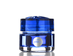Aroma Car Gel 50 ml New Car