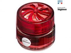 Aroma Car Gel 50 ml Cherry
