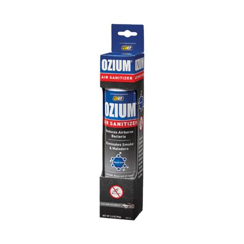 Bình xịt khử mùi Ozium 3.5 OZ mùi New Car