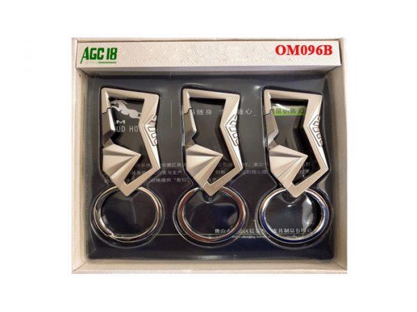 Móc treo chìa khóa đẹp và đẳng cấp mã OM096B