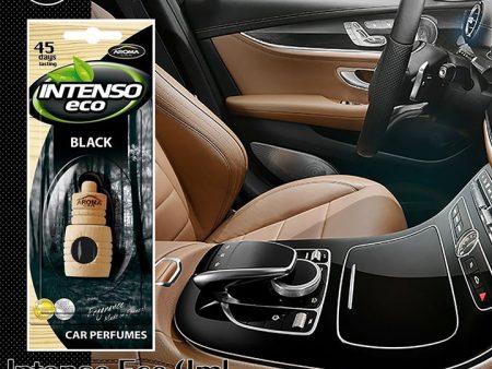 Tinh-dầu-treo-Aroma-Car-Intenso-Eco