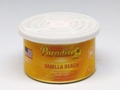 Sáp thơm Paradise Air Fresh 42g - Vanilla