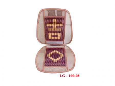 Lót ghế xe oto LG – 100.08