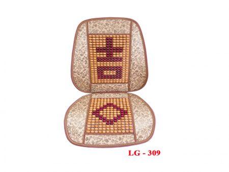 Lót ghế xe oto LG – 309