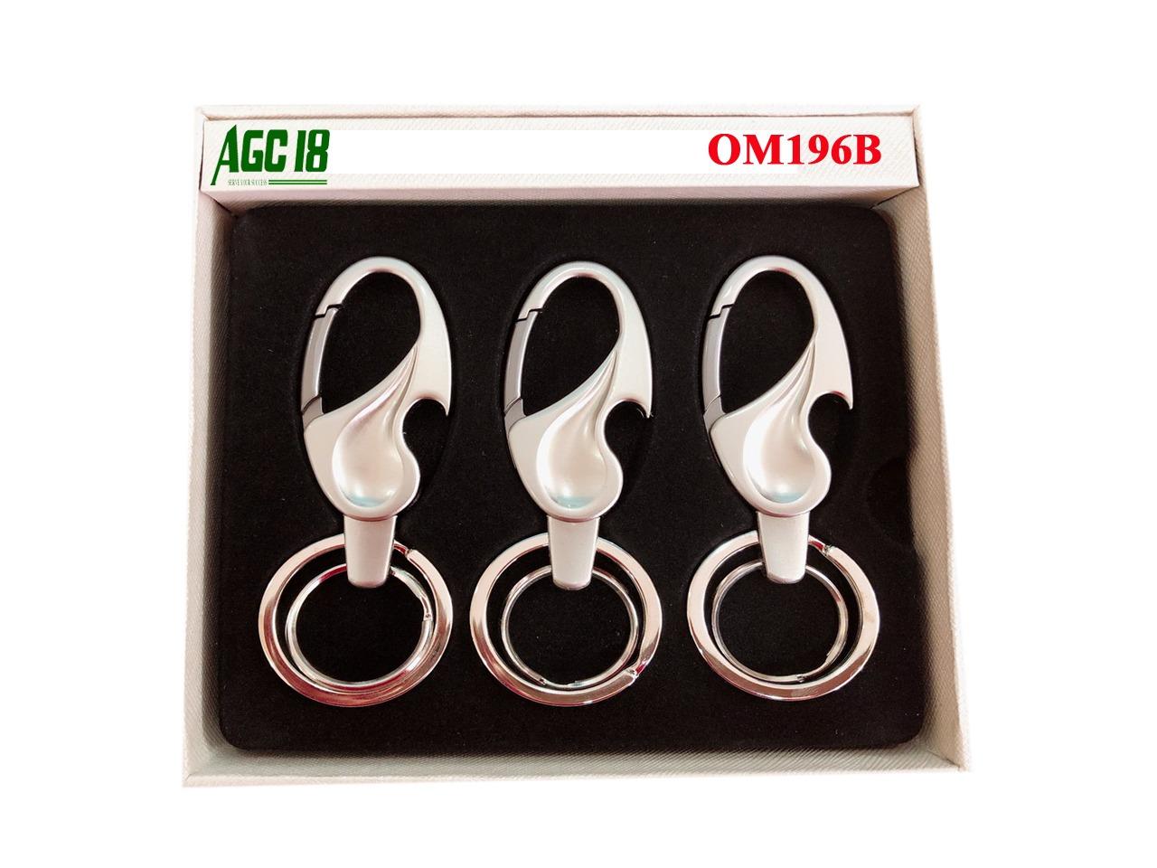 Móc khóa OM196B Đẹp - Sang Chảnh