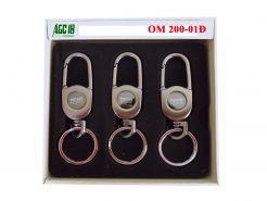 Móc khóa OM200-01Đ Đẹp - Sang Chảnh