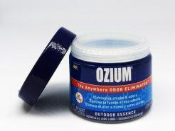 Gel khử mùi Ozium