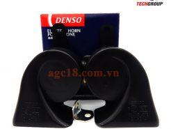 Còi sên Denso chính hãng