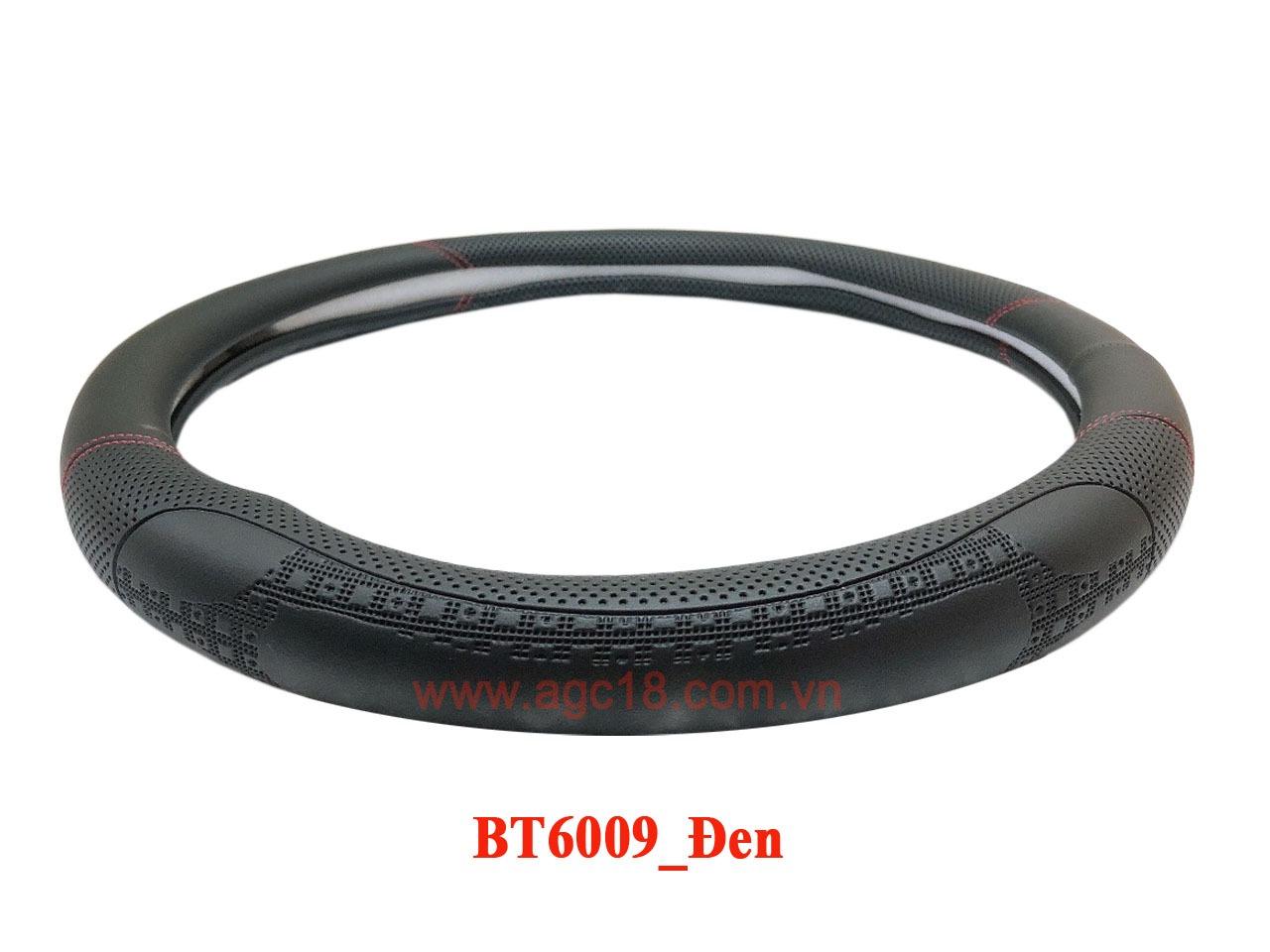 Bao tay lái BT6009
