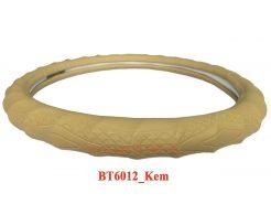 Bao tay lái BT6012.kem
