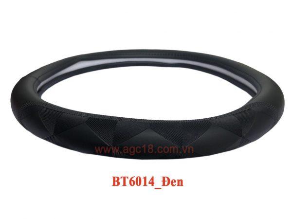 Bao tay lái BT6014_đen