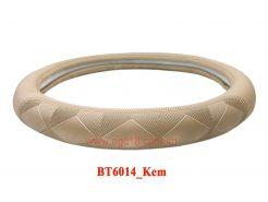Bao tay lái BT6014_kem.1
