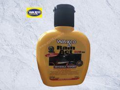 Chống bám nước mưa Waxco